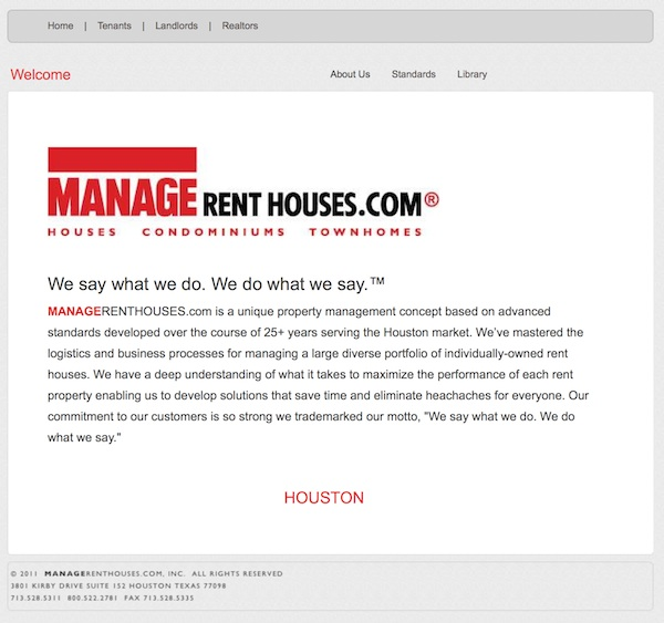 manage-home