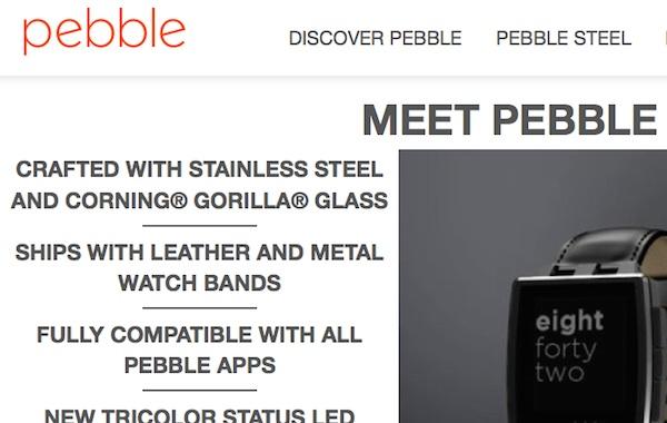 pebble-home